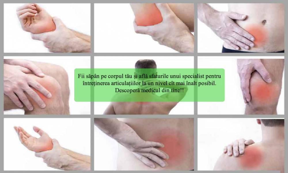 boala inflamatorie a țesutului conjunctiv artroza prognosticului articulației gleznei